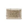 Bag bata, Or, 969-1212 - 26