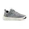 Men's shoes, Gris, 809-2806 - 13