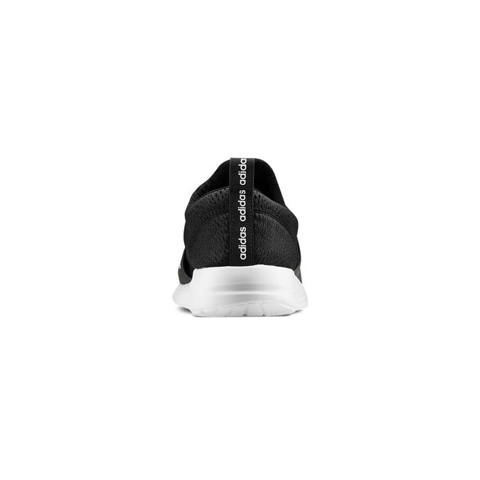 Women's shoes adidas, Noir, 509-6565 - 15