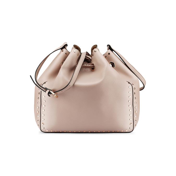 Bag bata, Brun, 961-3314 - 26