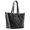 Bag bata, Noir, 961-6220 - 13