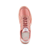 Women's shoes new-balance, Rouge, 509-5871 - 17