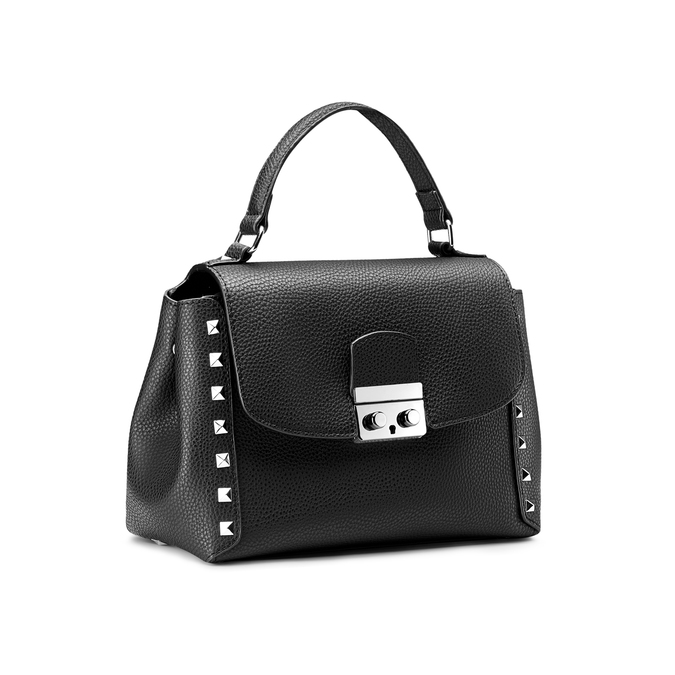 Bag bata, Noir, 961-6279 - 13