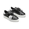 Women's shoes bata, Noir, 544-6374 - 16