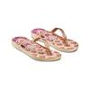 Women's shoes havaianas, Gris, 572-2455 - 16