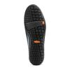 Men's shoes flexible, Bleu, 854-9128 - 19