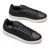 Men's shoes adidas, Noir, 809-6395 - 26