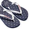 Men's shoes havaianas, Blanc, 872-1271 - 26