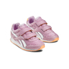 Childrens shoes reebok, Rouge, 309-5170 - 16