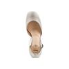 Women's shoes insolia, Gris, 729-2208 - 17