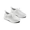 Women's shoes, Blanc, 509-1992 - 16