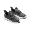Women's shoes adidas, Noir, 509-6569 - 16