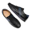 Men's shoes, Noir, 854-6115 - 26