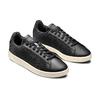 Men's shoes adidas, Noir, 809-6395 - 16