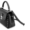 Bag bata, Noir, 961-6279 - 15
