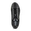 Men's shoes adidas, Noir, 809-6395 - 17