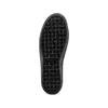 Women's shoes puma, Noir, 504-6704 - 19