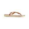 Women's shoes havaianas, Gris, 572-2455 - 13