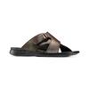 Men's shoes, Brun, 874-4265 - 13