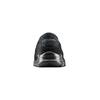 Men's shoes, Noir, 809-6147 - 15