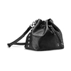 Bag bata, Noir, 961-6258 - 13