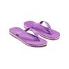 Women's shoes havaianas, Bleu, 572-9177 - 16