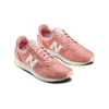 Women's shoes new-balance, Rouge, 509-5871 - 16