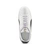Women's shoes puma, Blanc, 504-1704 - 17