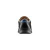 Men's shoes, Noir, 854-6115 - 15