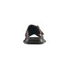 Men's shoes, Brun, 874-4265 - 15