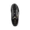 Women's shoes puma, Noir, 504-6704 - 17