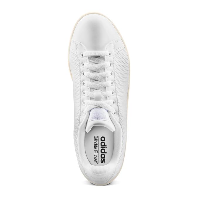 Men's shoes adidas, Blanc, 809-1395 - 17