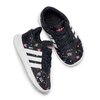 Childrens shoes adidas, Noir, 109-6388 - 26