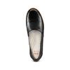 Women's shoes flexible, Noir, 514-6148 - 17