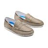 Men's shoes bata, Gris, 856-2150 - 16