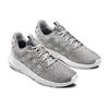 Men's shoes adidas, Gris, 809-2601 - 16