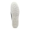 Men's shoes bata, Bleu, 856-9150 - 19