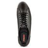 Men's shoes bata-rl, Noir, 841-6374 - 17