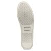 Men's shoes bata-rl, Noir, 841-6374 - 19