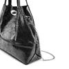 Bag bata, Noir, 964-6357 - 15