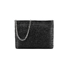 Bag bata, Noir, 969-6279 - 26