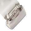 Bag bata, Gris, 961-2303 - 16