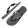 Women's shoes havaianas, Noir, 572-6177 - 26