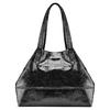 Bag bata, Noir, 964-6357 - 26