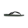 Women's shoes havaianas, Noir, 572-6177 - 13