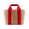 Bag bata, Rouge, 969-5295 - 26