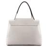 Bag bata, Gris, 961-2303 - 26