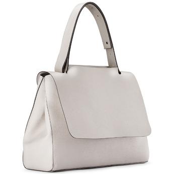 Bag bata, Gris, 961-2303 - 13