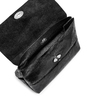 Bag bata, Noir, 964-6356 - 16