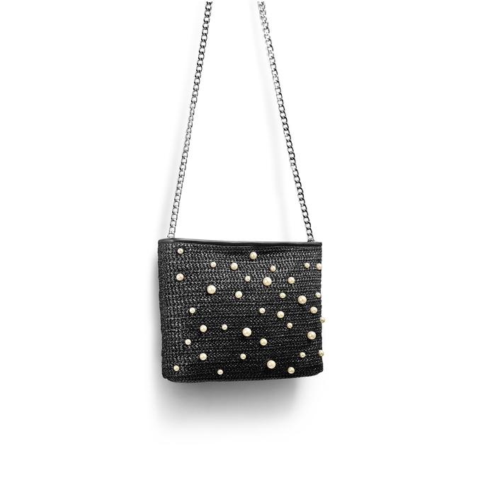 Bag bata, Noir, 969-6279 - 17